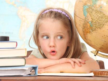 Довідка в школу або садок - всього за день і зі знижкою