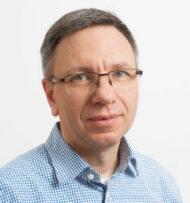 Евтушенко-Виталий-Вячеславович