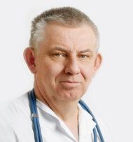 Романюк-Ростислав-Иосипович