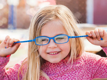 kids-outdoor-flexible-durable-frames-md