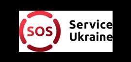 155541_company_logo_2