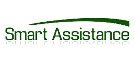Smart-assistance-146-550