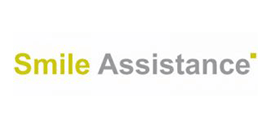 smile-assistance-300x79