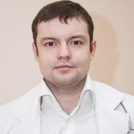 Руднев Александр Александрович
