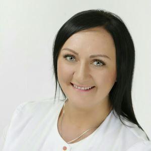 Kylikovskaya