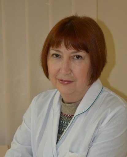 Shuyskaya